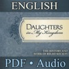 Daughters in my Kingdom | AAC | ENGLISH