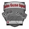 Retro Game Squad Podcast artwork