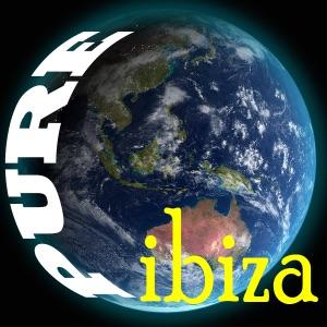 OLD - Pureibiza Podcast-Produced by Taku Nakahara-