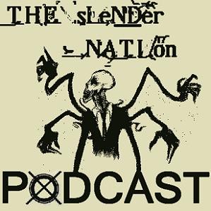 The Slender Nation Podcast