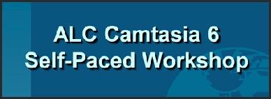 ALC-Camtasia-Workshop