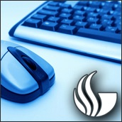Technology Resources - Student Computing