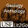 Geology Anthology
