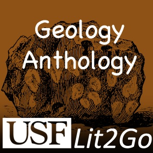 Geology Anthology