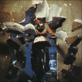 Igadevil's Kamen Rider Page sur Apple Podcasts