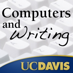 Computers and Writing 2009: Ubiquitous and Sustainable Computing
