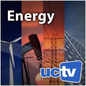 Energy (Audio)