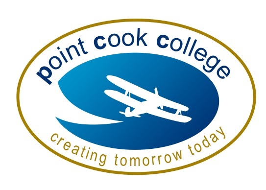 Point Cook College