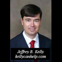 Kelly Bankruptcy Podcast podcast
