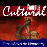 Revista Campus Cultural podcast