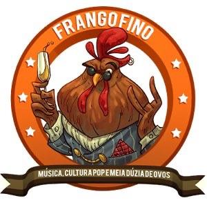 Frango Fino:Frango Fino