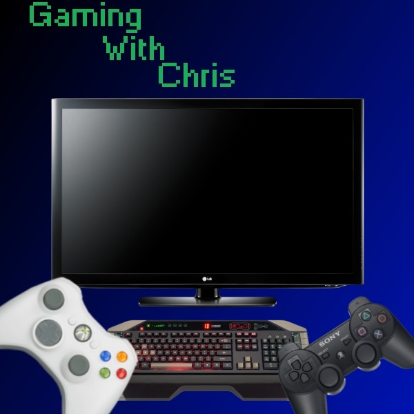 Gaming With Chris
