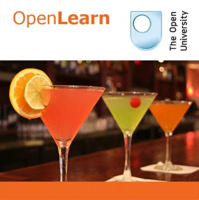 Alcohol and human health - for iBooks podcast