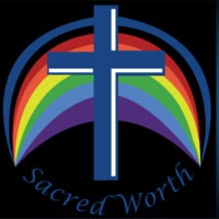 Sacred Worth