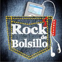 Rock De Bolsillo (Podcast) - www.poderato.com/joakosancho podcast