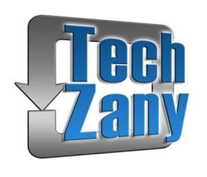 TechZany Radio