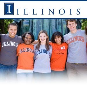 Best of Illinois