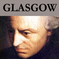 Kant's Epistemology podcast