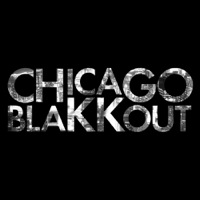 Felix Da Housecat: Chicago Blakkout podcast