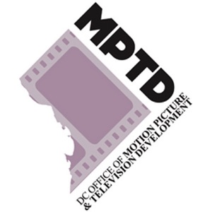 DCMPTD Podcast Feed