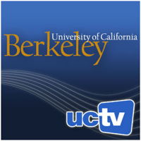 UC Berkeley (Video) podcast