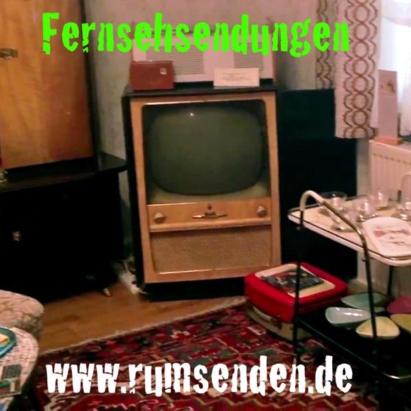 rumsenden.de - Fernsehsendungen
