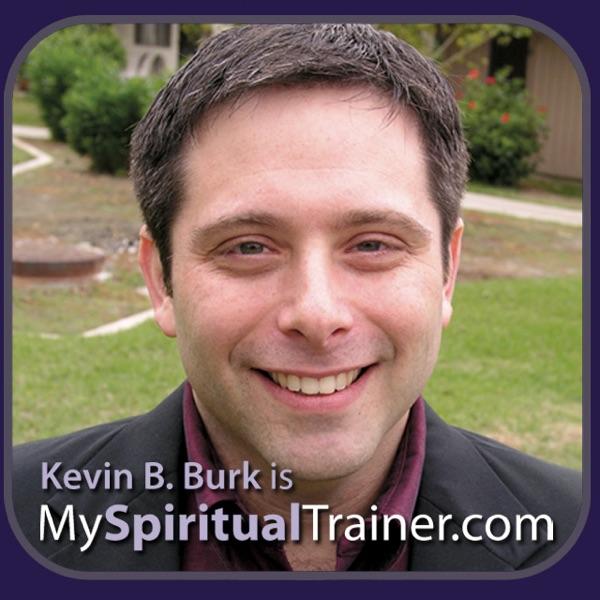 My Spiritual Trainer