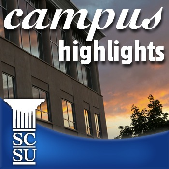 Campus Highlights - Video