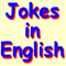 Jokes in English