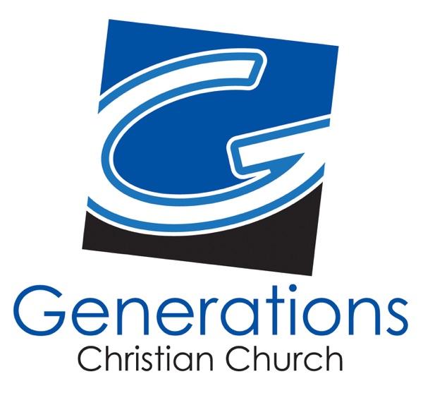 Generations Christian Church, Trinity, FL