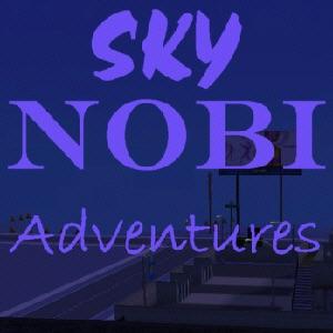 Skynobi Adventures