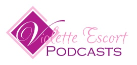 Violette's Podcasts