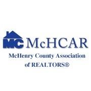 McHenry County Association of REALTORS