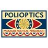 Polioptics artwork
