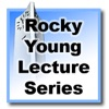 Rocky Young Lecture Series - Spring 2006