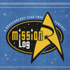 Mission Log: A Roddenberry Star Trek Podcast - Trek.fm