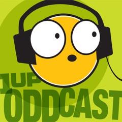 1UP.com - The Oddcast