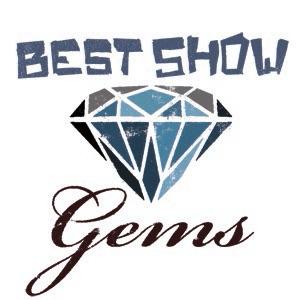 Best Show Gems with Tom Scharpling | WFMU
