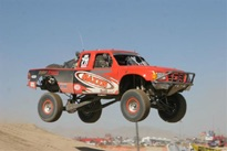 Maxxis Motorsports