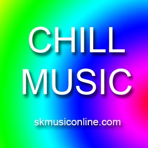 OM Mantra – Chill Music for Mood Elevation – Podcast – Podtail