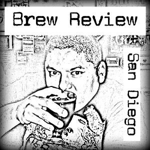 Brew Review San Diego