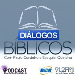 Diálogos Bíblicos