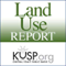 The Land Use Report