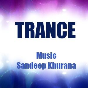 Trance Radio - Sandeep Khurana