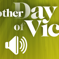 Another Day of Victory Audio Podcast podcast