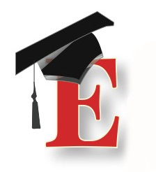 E-Learning - General