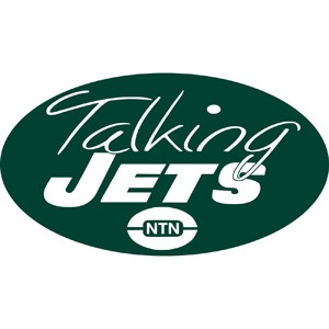 NTN » Talking Jets