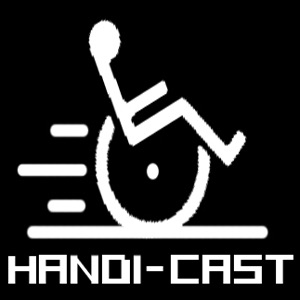 Handi-Cast