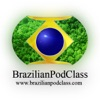 Learn Portuguese - BrazilianPodClass artwork