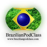 Learn Portuguese - BrazilianPodClass podcast